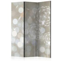 Paraván - The Ballad of Beauty [Room Dividers] 3 részes  135x172 cm