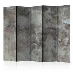 Paraván - Hail Cloud II [Room Dividers] 5 részes 225x172 cm