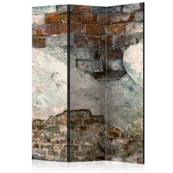 Paraván - Tender Walls [Room Dividers] 3 részes  135x172 cm  -  ajandekpont.hu