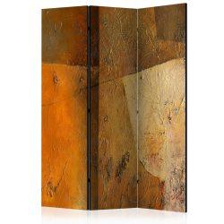 Paraván - Modern Artistry [Room Dividers] 3 részes  135x172 cm