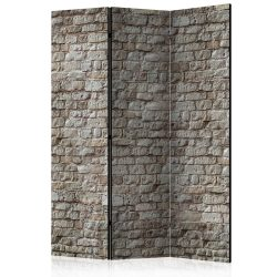 Paraván - Reality [Room Dividers] 3 részes  135x172 cm