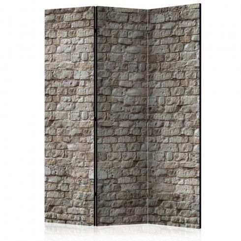 Paraván - Reality [Room Dividers] 3 részes  135x172 cm  -  ajandekpont.hu