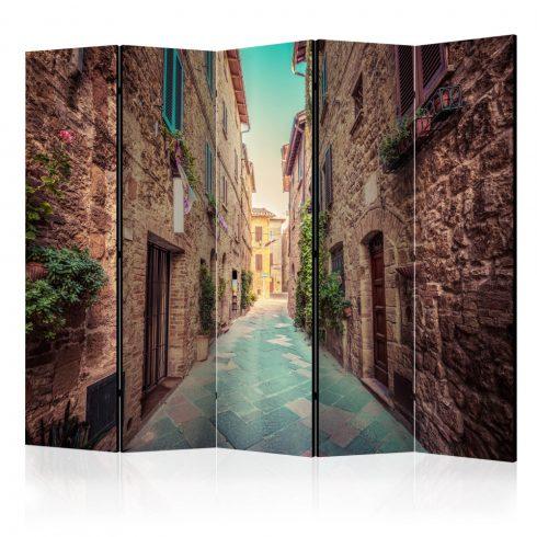 Paraván - Magic Tuscany II [Room Dividers] 5 részes 225x172 cm  -  ajandekpont.hu