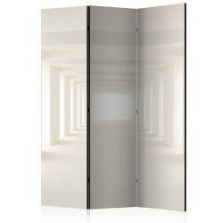 Paraván - Into the Light [Room Dividers] 3 részes  135x172 cm