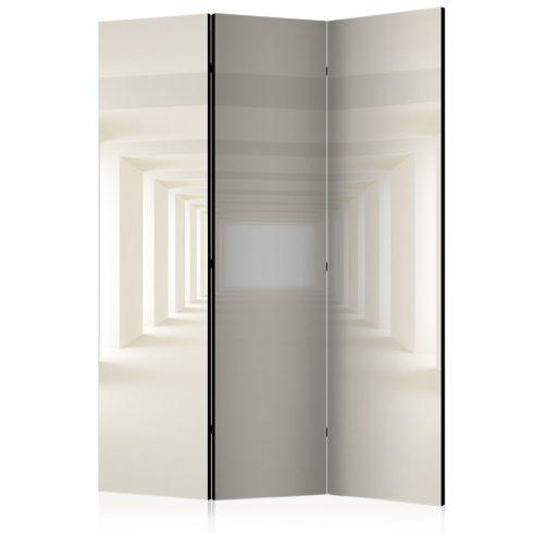 Paraván - Into the Light [Room Dividers] 3 részes  135x172 cm  -  ajandekpont.hu