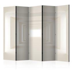 Paraván - Into the Light II [Room Dividers] 5 részes 225x172 cm