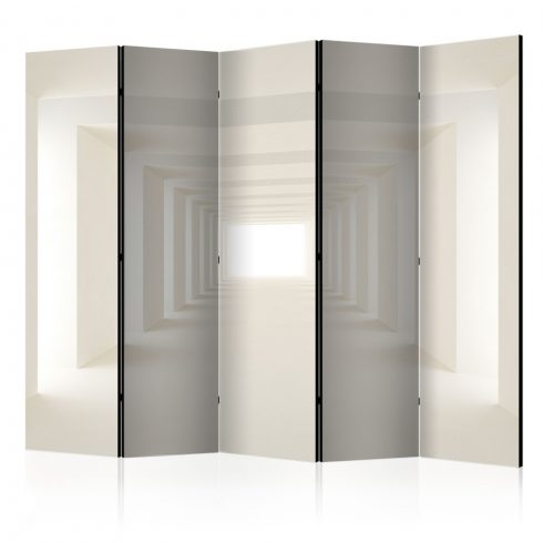 Paraván - Into the Light II [Room Dividers] 5 részes 225x172 cm  -  ajandekpont.hu