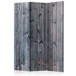 Paraván - Rustic Elegance [Room Dividers] 3 részes  135x172 cm