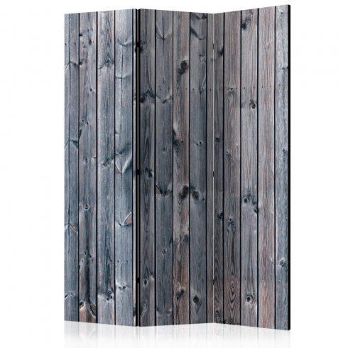 Paraván - Rustic Elegance [Room Dividers] 3 részes  135x172 cm  -  ajandekpont.hu