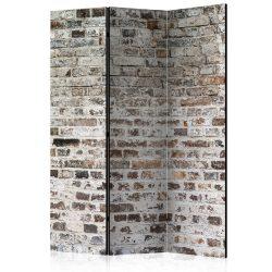 Paraván - Old Walls [Room Dividers] 3 részes  135x172 cm