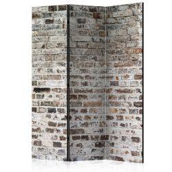Paraván - Old Walls [Room Dividers] 3 részes  135x172 cm  -  ajandekpont.hu