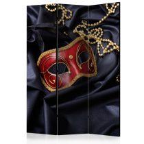 Paraván - Carnival [Room Dividers] 3 részes  135x172 cm
