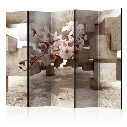 Paraván - Little Miracles II [Room Dividers] 5 részes 225x172 cm