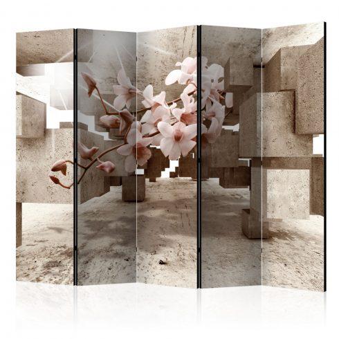 Paraván - Little Miracles II [Room Dividers] 5 részes 225x172 cm  -  ajandekpont.hu
