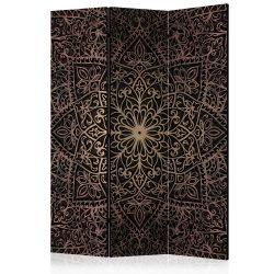 Paraván - Royal Finesse [Room Dividers] 3 részes  135x172 cm
