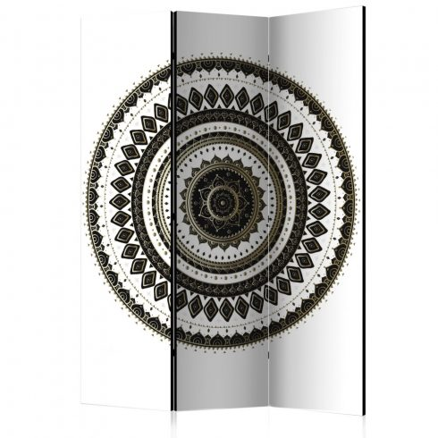Paraván - Elegant Orient [Room Dividers] 3 részes  135x172 cm  -  ajandekpont.hu