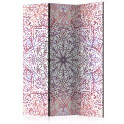 Paraván - Ethnic Perfection [Room Dividers] 3 részes  135x172 cm