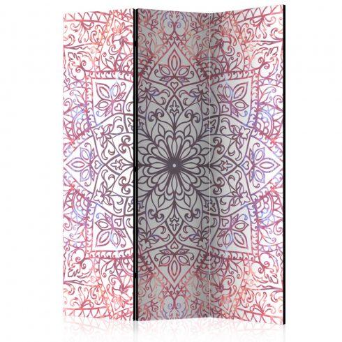 Paraván - Ethnic Perfection [Room Dividers] 3 részes  135x172 cm  -  ajandekpont.hu