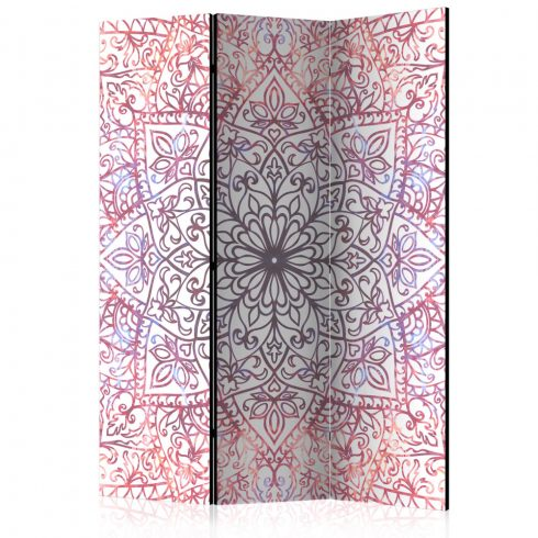 Paraván - Ethnic Perfection [Room Dividers] 3 részes  135x172 cm  -  ajandekpont.hu