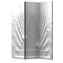 Paraván - Mneme [Room Dividers] 3 részes  135x172 cm  -  ajandekpont.hu
