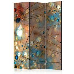 Paraván - Magical World [Room Dividers] 3 részes  135x172 cm