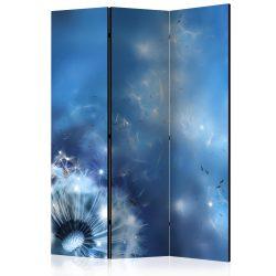 Paraván - Magic of Nature [Room Dividers] 3 részes  135x172 cm
