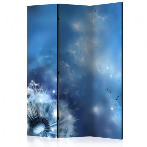 Paraván - Magic of Nature [Room Dividers] 3 részes  135x172 cm  -  ajandekpont.hu