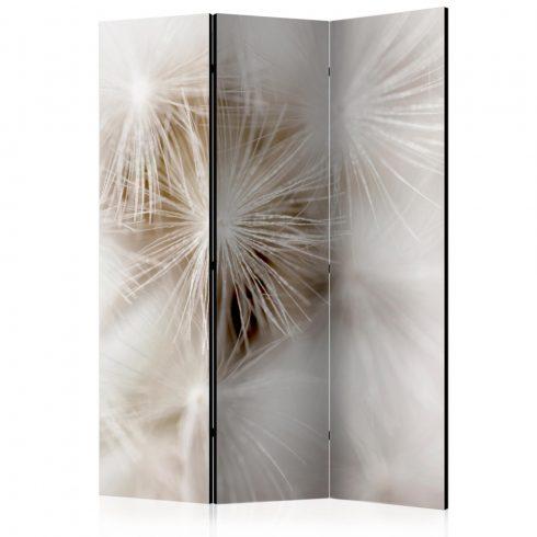 Paraván - Subtleness [Room Dividers] 3 részes  135x172 cm  -  ajandekpont.hu