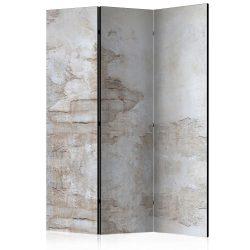 Paraván - Stony Story [Room Dividers] 3 részes  135x172 cm