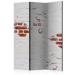 Paraván - Stony Secret [Room Dividers] 3 részes  135x172 cm