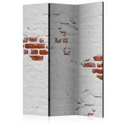 Paraván - Stony Secret [Room Dividers] 3 részes  135x172 cm  -  ajandekpont.hu