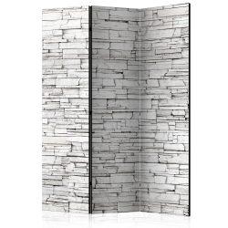Paraván - White Spell [Room Dividers] 3 részes  135x172 cm
