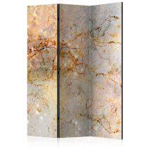 Paraván - Enchanted in Marble [Room Dividers] 3 részes  135x172 cm  -  ajandekpont.hu