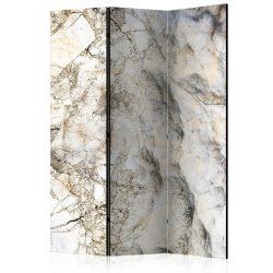 Paraván - Marble Mystery [Room Dividers] 3 részes  135x172 cm