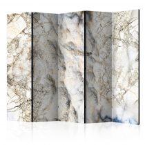 Paraván - Marble Mystery II [Room Dividers] 5 részes 225x172 cm