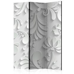 Paraván - Room divider – Plan motif I 3 részes  135x172 cm