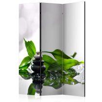 Paraván - Zen [Room Dividers] 3 részes  135x172 cm