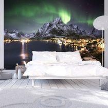 Fotótapéta - Aurora borealis