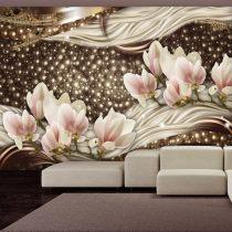 Fotótapéta - Pearls and Magnolias