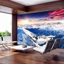 Fotótapéta - Magnificent Alps  -  ajandekpont.hu