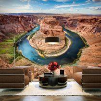 Fotótapéta  -  Grand Canyon Colorado - ajandekpont.hu