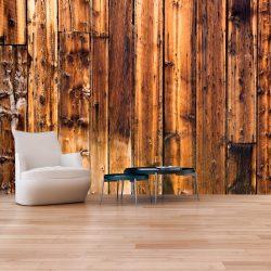 Fotótapéta  -  Wooden Beauty - ajandekpont.hu