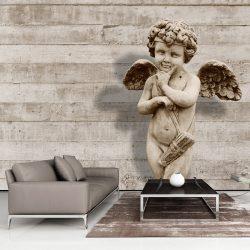 Fotótapéta - Angelic Face  7 féle méretben
