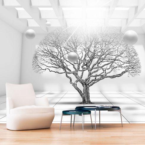 Fotótapéta  -  Tree of Future - ajandekpont.hu