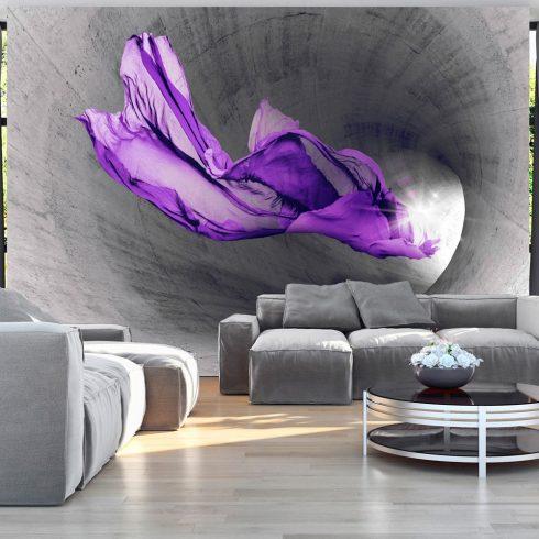 Fotótapéta - Purple Apparition  -  ajandekpont.hu