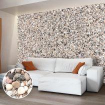 Fotótapéta - Stone Charm  7 féle méretben