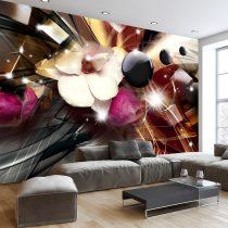 Fotótapéta - Abstraction of Colours