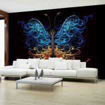 Fotótapéta - Wings of Fantasy  7 féle méretben   -  ajandekpont.hu
