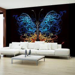 Fotótapéta - Wings of Fantasy  7 féle méretben