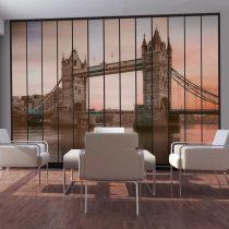 Fotótapéta - London Bridge